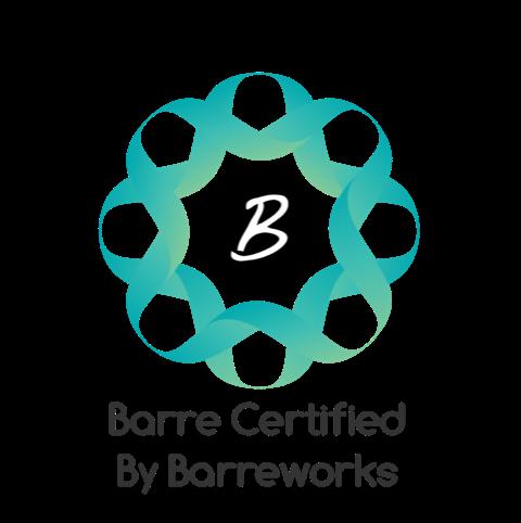 Barre Workouts (Online)